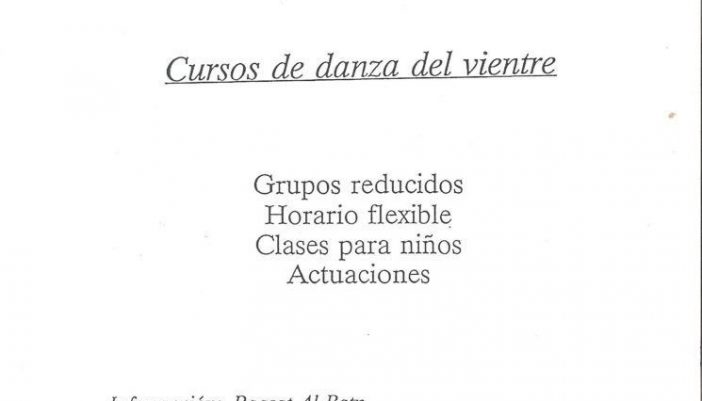 Clases-1992